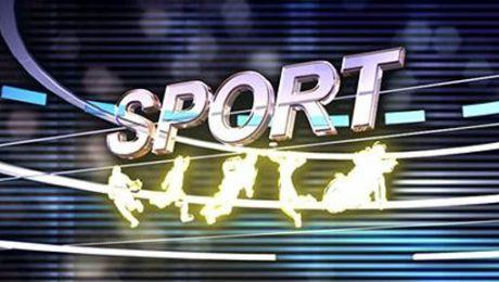 Magazyn sportowy 20.08.2017