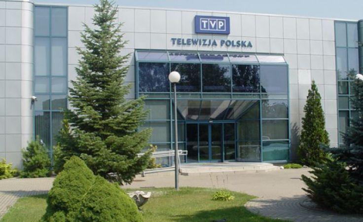 TVP3 Bydgoszcz przy ul. Kujawskiej 7 czeka na chętnych
