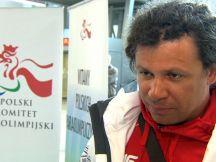 Wiceprezes PKParaOl: pieniądze z ministerstwa to za mało