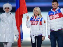 Rosyjscy paraolimpijczycy najlepsi w Soczi
