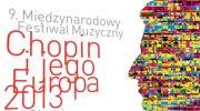 w-czwartek-rusza-festiwal-chopin-i-jego-europa