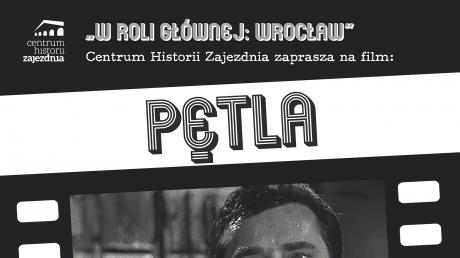 W roli głównej: Wrocław