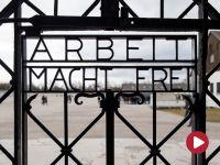 """Skandaliczny artykuł """"El Pais"""" – oskarża Polaków o """"polowania na Żydów"""""""