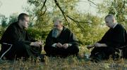 swiatowa-premiera-filmu-dwie-korony-na-festiwalu-w-cannes