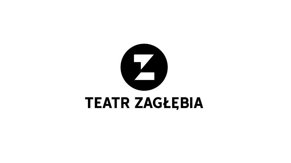 Teatr Zagłębi