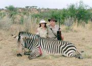 ziemia-planeta-ludzi-safari