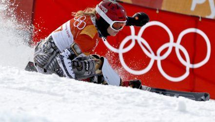 Szczęsny: to największa niespodzianka na zimowych igrzyskach olimpijskich