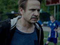 Polskie filmy z szansą na nominacje do ENF