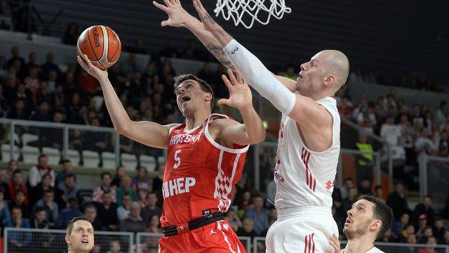 Historyczny powrót na mistrzostwa świata! Polscy koszykarze są już pewni awansu