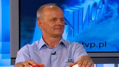 Bohdan Kurowski