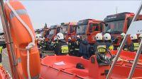 Sprzęt dla strażaków to inwestycja w bezpieczeństwo