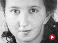 """""""Inka"""" wśród zidentyfikowanych przez IPN ofiar komunistycznego terroru"""