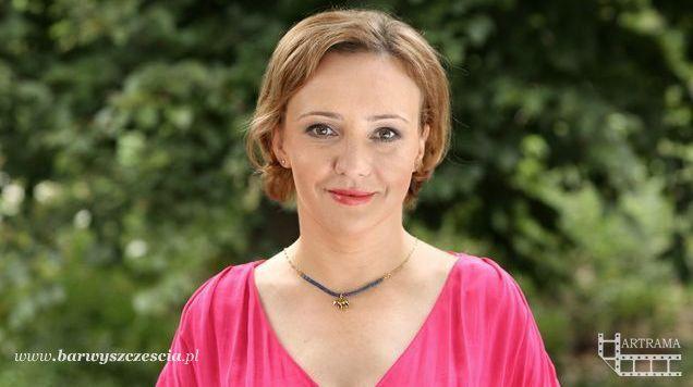 Sabina Nowak