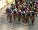 Podsumowanie Tour de Pologne
