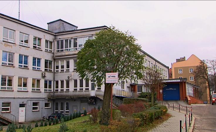 Starosta zaprzecza pogłoskom o sprzedaży szpitala
