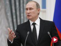 """Rosja wypowiedziała Turcji wojnę gospodarczą. Kreml publikuje dekret o """"specjalnych krokach ekonomicznych"""""""