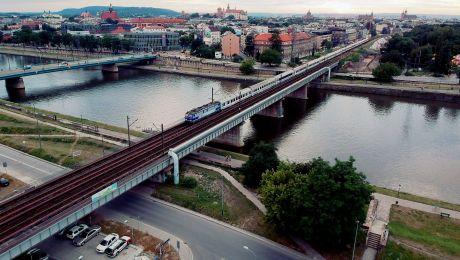 fot. plk-sa.pl