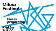debaty-podczas-5-festiwalu-milosza
