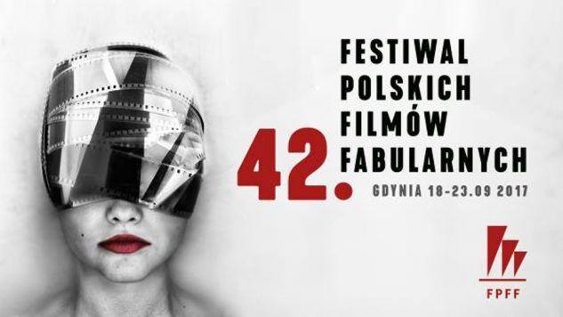 Festiwal potrwa do 23 września (fot. fb/PWSFTviT w Łodzi/ Łódzka Szkoła Filmowa)