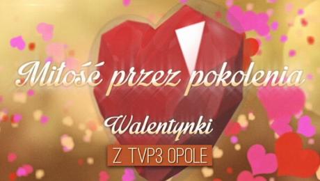 Zdjęcie: TVP3 Opole