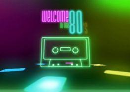 witamy-w-latach-80-muzyka-house-i-wielkie-imprezy