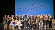 ogloszono-zwyciezcow-konkursu-perly-tanca-2019