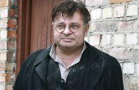 Leon Sajkowski (fot. Ola Grochowska)
