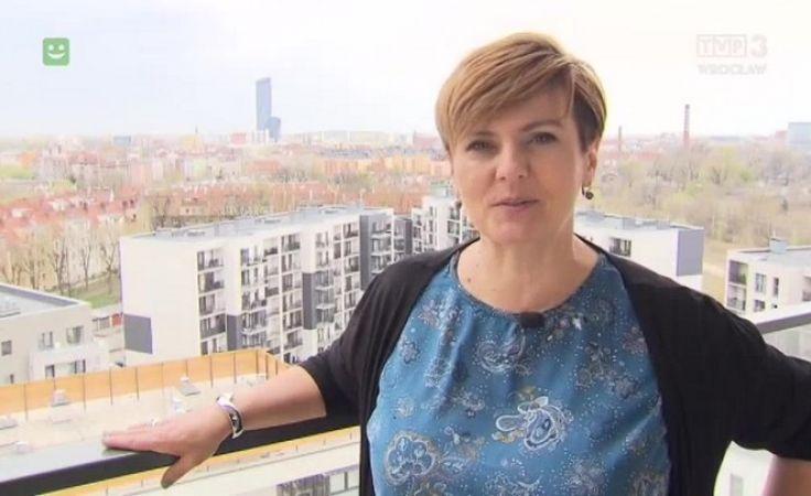 Agata Alykow