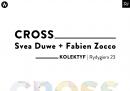 cross-wystawa-prac-svei-duwe-i-fabiena-zocco