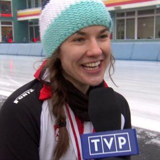 Magdalena Czyszczoń
