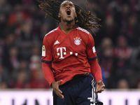 Lewandowski na ławce, Bayern rozczarował
