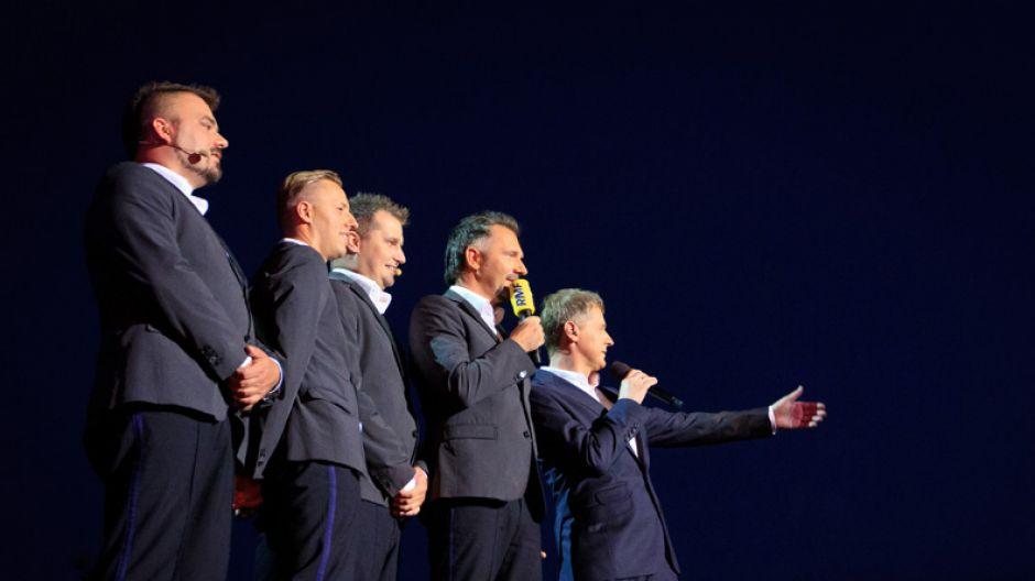 Koncert jubileuszowy z okazji 150-lecia Katowic/020