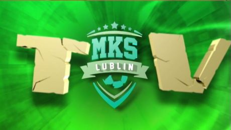 MKS Lublin TV
