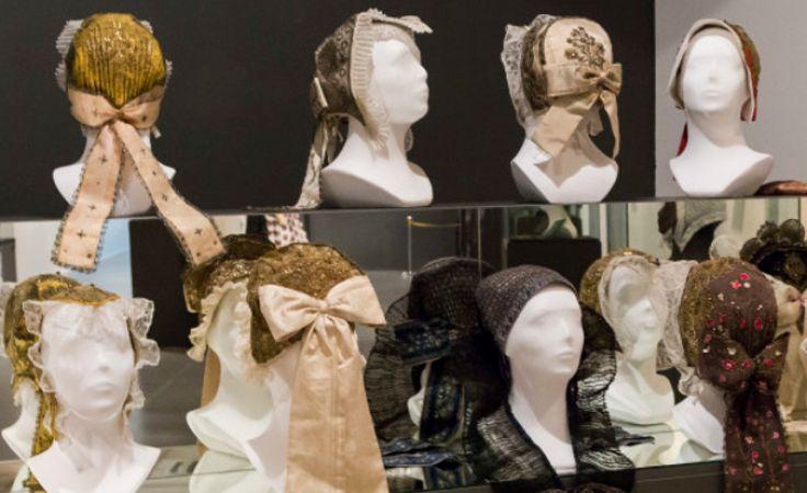 Foto. www.muzeum.bytom.pl