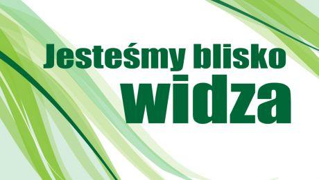 55 programów na 55-lecie TVP Szczecin