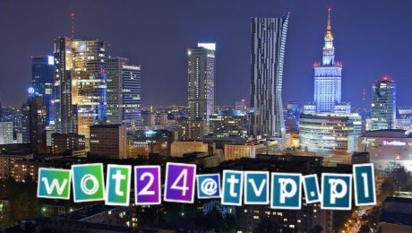 Autor fotografii: Blogusz.pl