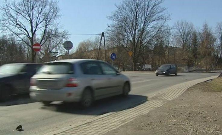 Ponad 57 mln zł z rządowego programu na lokalne drogi