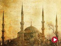 Spór o historię, Turcja i Polska