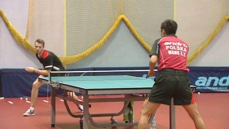 Na Mazurach szlifują formę przed Igrzyskami w Rio