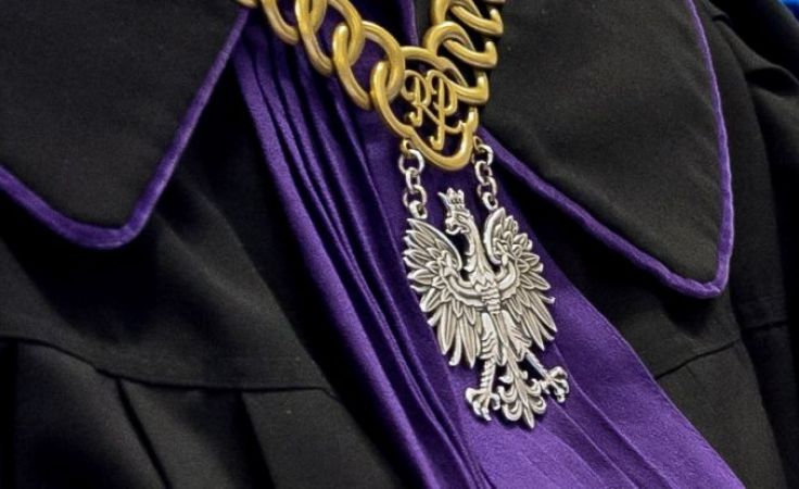 Sąd w Olsztynie utrzymał wyrok pierwszej instancji