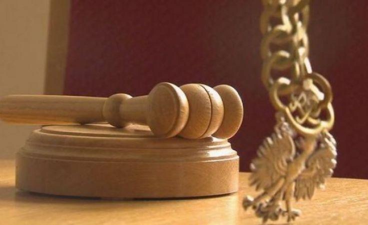 Kolejne terminy rozpraw sąd wyznaczył na 29 maja i 5 czerwca