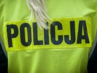 Odnaleziono narzędzie, którym miał zostać zabity 14-latek w Gogolewie