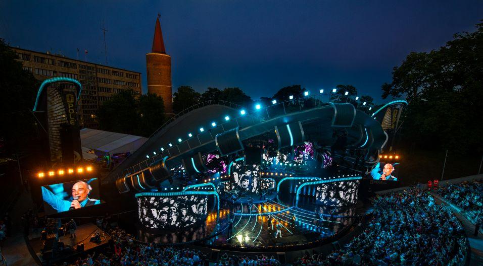 2014  (fot. J. Bogacz/ TVP)