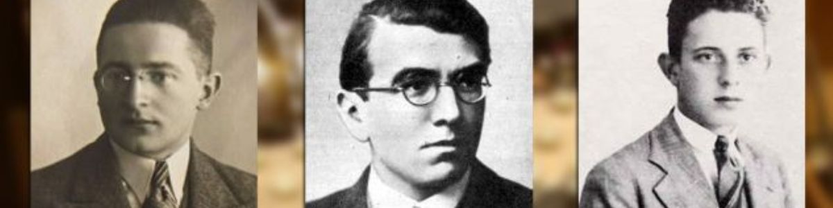 24 lipca 1939 r. Polacy rozwiązali tajemnicę Enigmy!