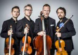 mlodzi-polscy-instrumentalisci-meccorre-string-quartet