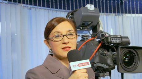 Grażyna Rakowicz