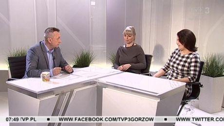 29.04.2016, część II: Mariola Merxmuller-Jakubik, Jolanta Karaśkiewicz, Paweł Mazura, Artur Przybylski