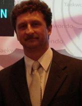 Grzegorz Brodzik