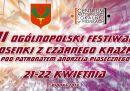 ii-ogolnopolski-festiwal-piosenki-z-czarnego-krazka-pod-honorowym-patronatem-andrzeja-piasecznego
