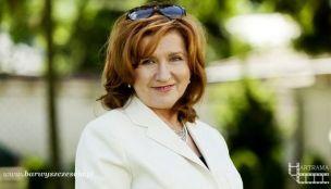 Waleria Koszyk
